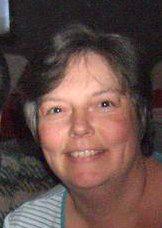 Julie Helms